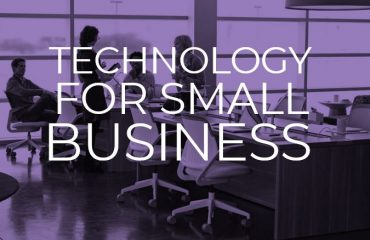 Enginet CanFibe Tips on technology for small business